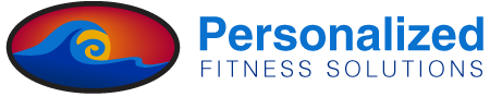 Personalized Fitness Solutions